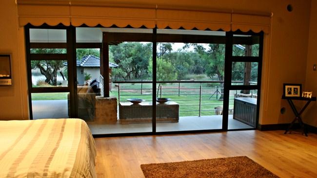 sliding-patio-doors